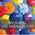 bang-mau-san-pham-cao-cap_0