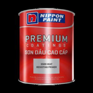 s500-heat-resisting-primer1-352x351