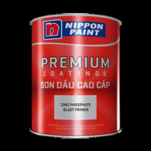 zinc-phosphate-blast-primer4-352x351_0