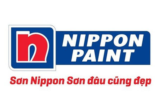 Báo giá thị trường sơn Nippon tháng 10 năm 2019