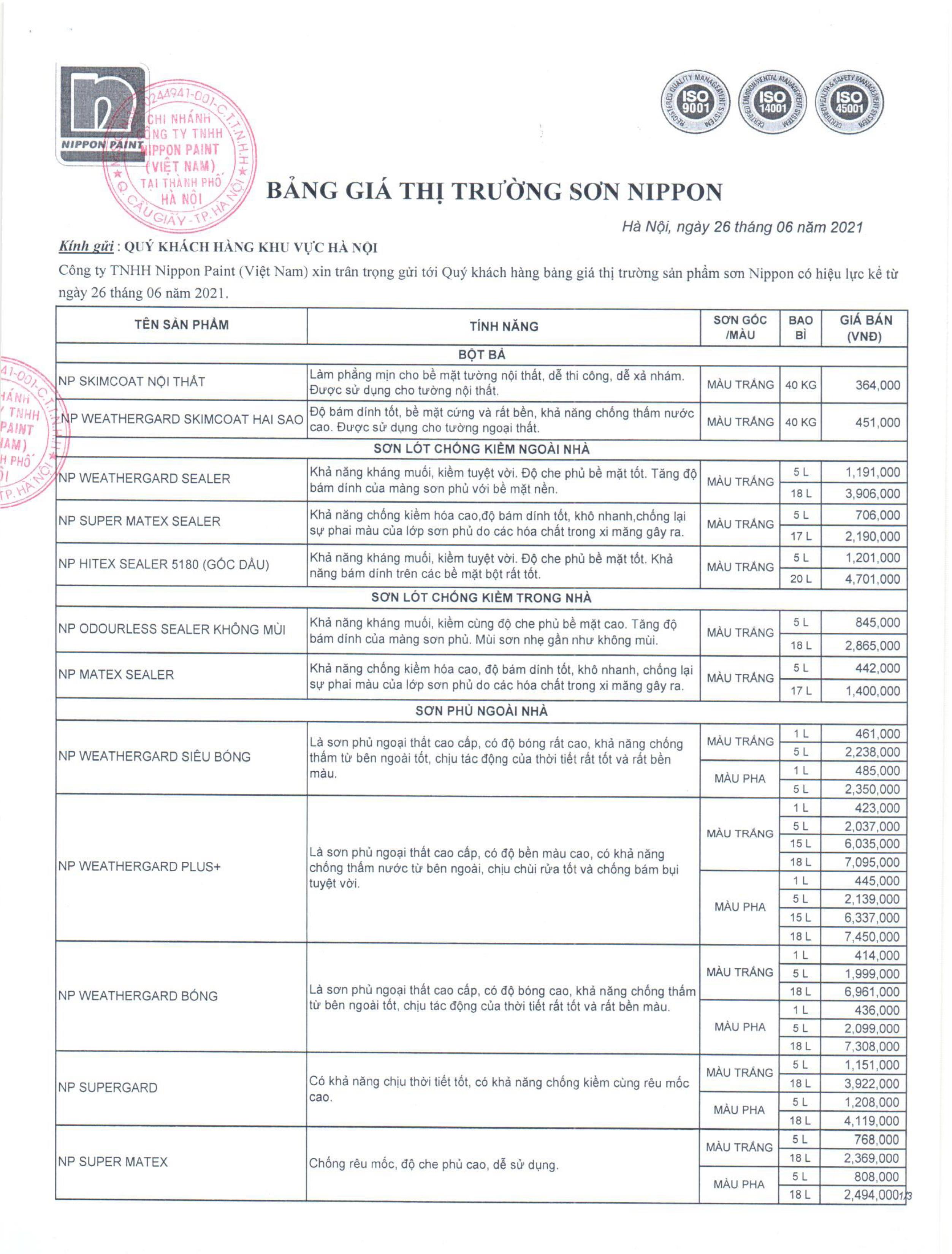 bao-gia-nippon-26-6-2021-1