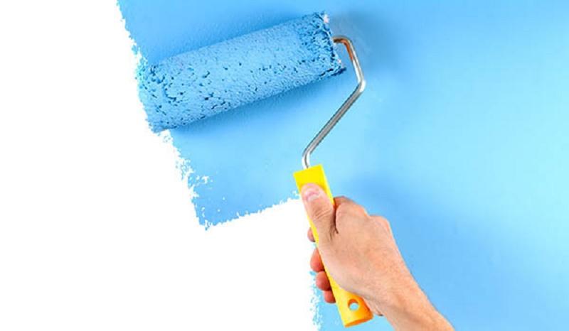 Tác dụng của sơn lót kháng kiềm là gì?